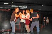 Tuesday Club - U4 Diskothek - Di 26.02.2013 - 49