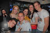 Tuesday Club - U4 Diskothek - Di 26.02.2013 - 5