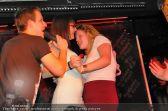 Tuesday Club - U4 Diskothek - Di 26.02.2013 - 50