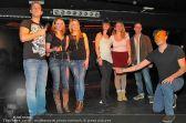 Tuesday Club - U4 Diskothek - Di 26.02.2013 - 52