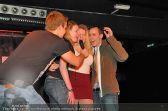 Tuesday Club - U4 Diskothek - Di 26.02.2013 - 53