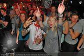 Tuesday Club - U4 Diskothek - Di 26.02.2013 - 55