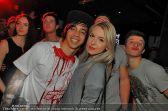 Tuesday Club - U4 Diskothek - Di 26.02.2013 - 56
