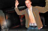 Tuesday Club - U4 Diskothek - Di 26.02.2013 - 58