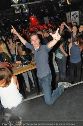 Tuesday Club - U4 Diskothek - Di 26.02.2013 - 59