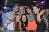 Tuesday Club - U4 Diskothek - Di 26.02.2013 - 6