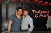 Tuesday Club - U4 Diskothek - Di 26.02.2013 - 60