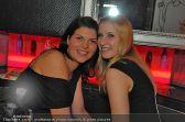 Tuesday Club - U4 Diskothek - Di 26.02.2013 - 61
