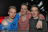 Tuesday Club - U4 Diskothek - Di 26.02.2013 - 62
