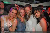 Tuesday Club - U4 Diskothek - Di 26.02.2013 - 7