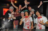 Tuesday Club - U4 Diskothek - Di 26.02.2013 - 9