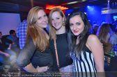 Tuesday Club - U4 Diskothek - Di 05.03.2013 - 1