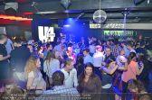 Tuesday Club - U4 Diskothek - Di 05.03.2013 - 10