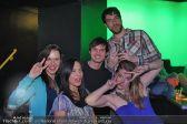 Tuesday Club - U4 Diskothek - Di 05.03.2013 - 12