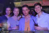 Tuesday Club - U4 Diskothek - Di 05.03.2013 - 15