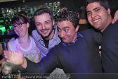 Tuesday Club - U4 Diskothek - Di 05.03.2013 - 16