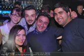 Tuesday Club - U4 Diskothek - Di 05.03.2013 - 17