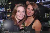 Tuesday Club - U4 Diskothek - Di 05.03.2013 - 19