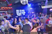 Tuesday Club - U4 Diskothek - Di 05.03.2013 - 2