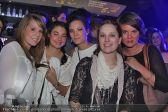 Tuesday Club - U4 Diskothek - Di 05.03.2013 - 20