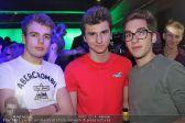 Tuesday Club - U4 Diskothek - Di 05.03.2013 - 21