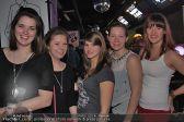 Tuesday Club - U4 Diskothek - Di 05.03.2013 - 22