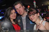 Tuesday Club - U4 Diskothek - Di 05.03.2013 - 23