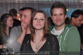 Tuesday Club - U4 Diskothek - Di 05.03.2013 - 24
