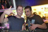 Tuesday Club - U4 Diskothek - Di 05.03.2013 - 27