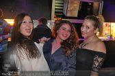 Tuesday Club - U4 Diskothek - Di 05.03.2013 - 29