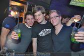 Tuesday Club - U4 Diskothek - Di 05.03.2013 - 3