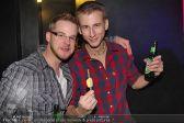 Tuesday Club - U4 Diskothek - Di 05.03.2013 - 32