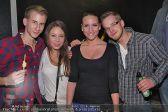 Tuesday Club - U4 Diskothek - Di 05.03.2013 - 33
