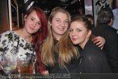 Tuesday Club - U4 Diskothek - Di 05.03.2013 - 35