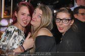 Tuesday Club - U4 Diskothek - Di 05.03.2013 - 36