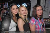 Tuesday Club - U4 Diskothek - Di 05.03.2013 - 38