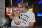 Tuesday Club - U4 Diskothek - Di 05.03.2013 - 39