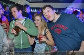 Tuesday Club - U4 Diskothek - Di 05.03.2013 - 4
