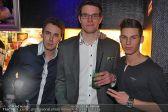 Tuesday Club - U4 Diskothek - Di 05.03.2013 - 40