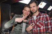 Tuesday Club - U4 Diskothek - Di 05.03.2013 - 41