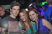 Tuesday Club - U4 Diskothek - Di 05.03.2013 - 42