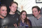 Tuesday Club - U4 Diskothek - Di 05.03.2013 - 43