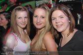 Tuesday Club - U4 Diskothek - Di 05.03.2013 - 44