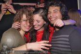 Tuesday Club - U4 Diskothek - Di 05.03.2013 - 45