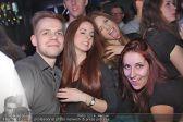 Tuesday Club - U4 Diskothek - Di 05.03.2013 - 48