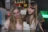 Tuesday Club - U4 Diskothek - Di 05.03.2013 - 50