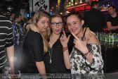 Tuesday Club - U4 Diskothek - Di 05.03.2013 - 52