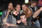 Tuesday Club - U4 Diskothek - Di 05.03.2013 - 53