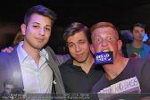 Tuesday Club - U4 Diskothek - Di 05.03.2013 - 54