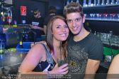 Tuesday Club - U4 Diskothek - Di 05.03.2013 - 6